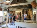 Madeline Island Museum