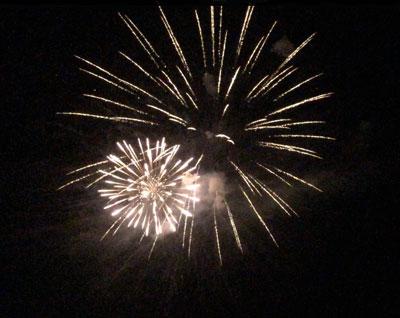 micc-fireworks-sm