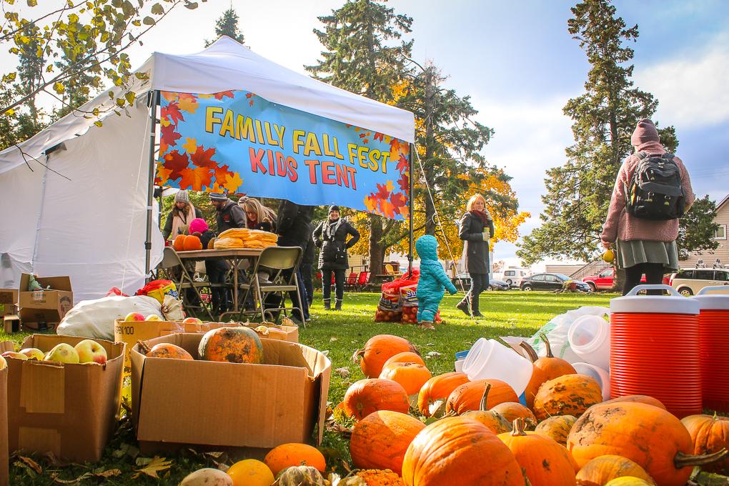family-fall-fest