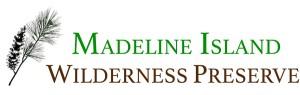 Madeline Island Wilderness Preserve